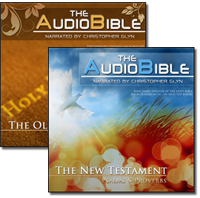 Treasures 365 - Audio devotionals for everyday of the year